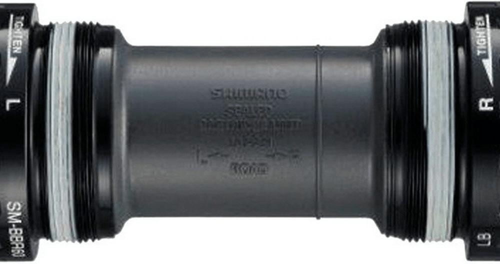 Shimano Ultegra SM-BBR60