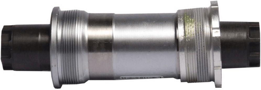 Shimano 105 BB-5500