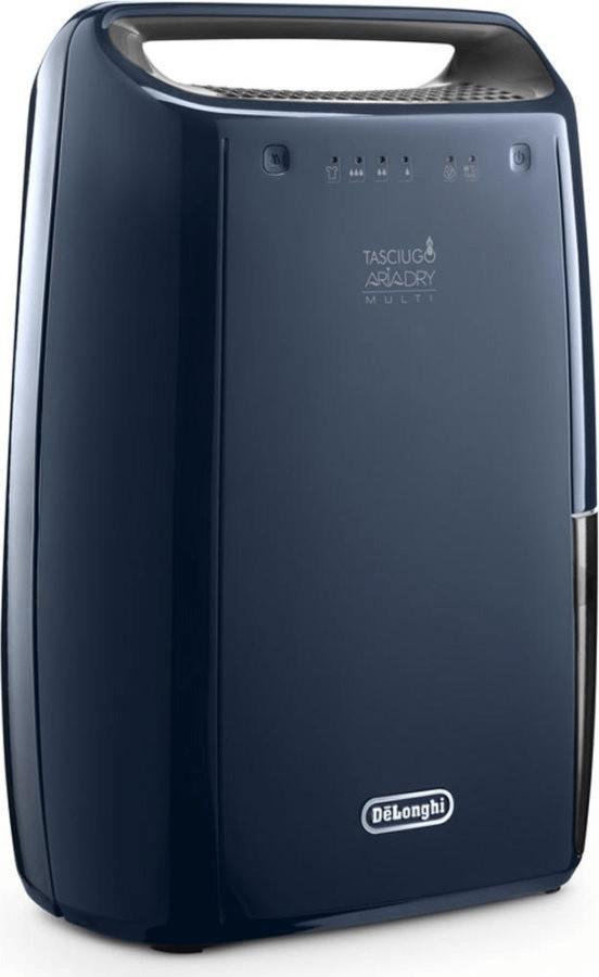 Image of De'Longhi Tasciugo AriaDry Multi DEX 16F