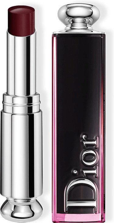 Image of Dior Addict Lacquer Stick - 924 Sauvage (3,2 g)