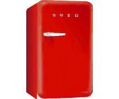 Amerikanischer Kühlschrank Retro Smeg : Smeg kühlschrank preisvergleich günstig bei idealo kaufen