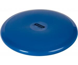Russka Mobilkissen 36 cm blau