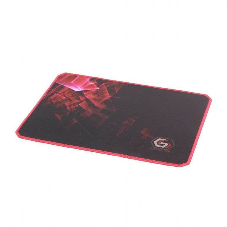 Image of Gembird Gaming Mousepad Pro S