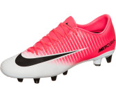 94c921d7a1 Nike Mercurial Victory VI AG-Pro racer pink black white