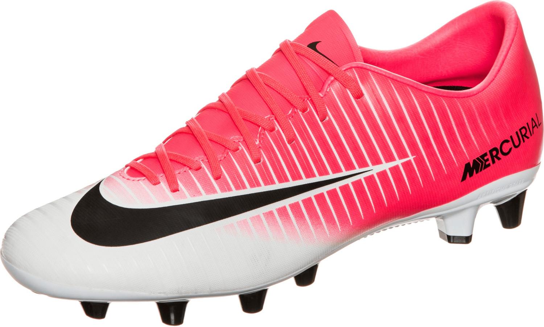 Nike Mercurial Victory VI AG-Pro racer pink/bla...