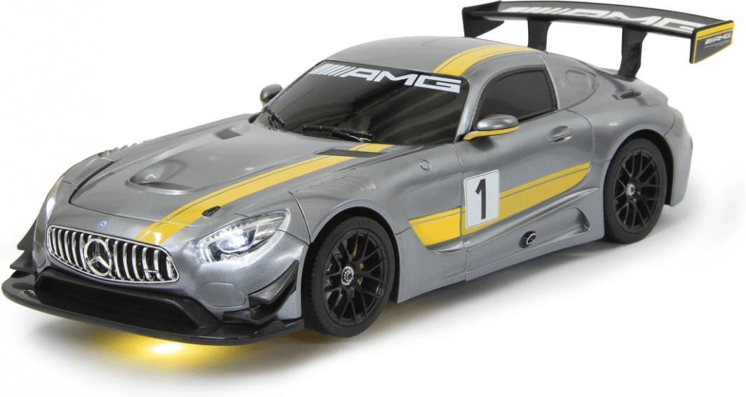 Jamara Mercedes AMG GT3 transformationfähig (410028)