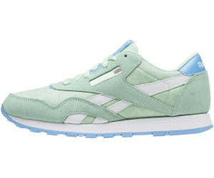 6fe5f6e16c2340 Buy Reebok Classic Nylon Kids from £29.84 – Compare Prices on idealo ...