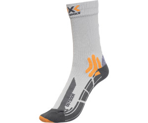 X-Socks Outdoor pearl grey
