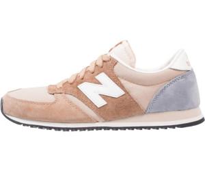 u420 new balance beige