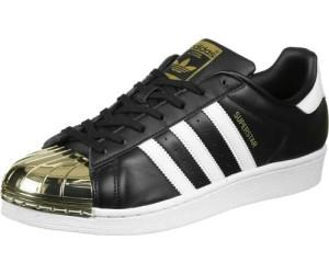 adidas superstar 80's metallic schwarz 39 de