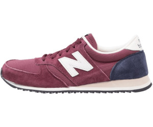 nb 420 homme