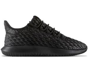 Buy Adidas Tubular Shadow core black core black utility black from ... 4cfec8838