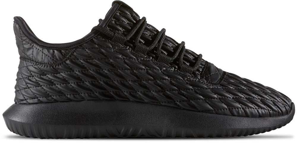 Buy Adidas Tubular Shadow from £41.66 (Today) – Best Deals on ...