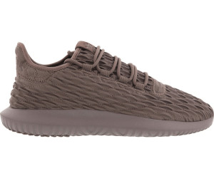 adidas Originals TUBULAR SHADOW Sneaker low trace maroon