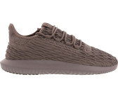 Adidas Tubular Shadow ab 39,90 € (Januar 2020 Preise