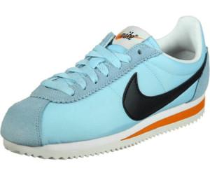 separation shoes ed80a 2b14c Nike Classic Cortez Nylon Premium Wmn