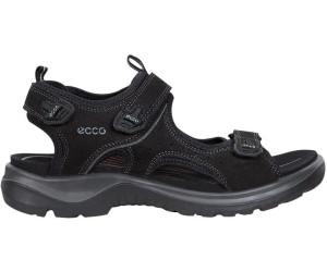 ecco damen offroad sport & outdoor sandalen