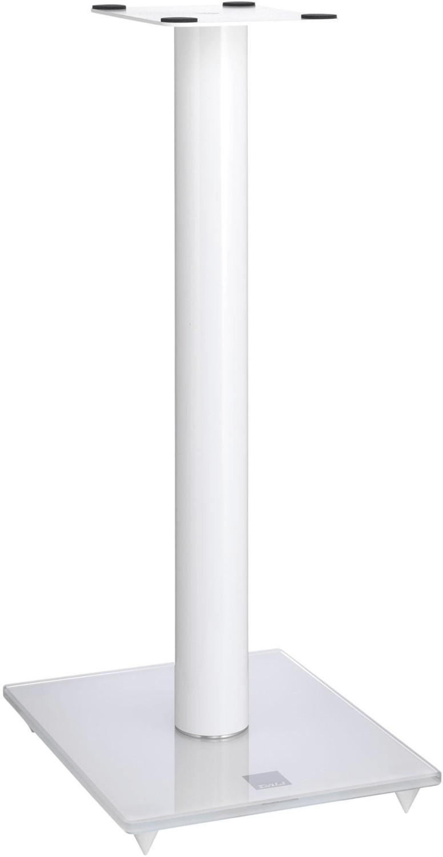 Image of DALI Connect E-600 white