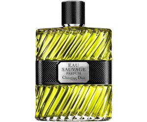 Dior männer parfüm