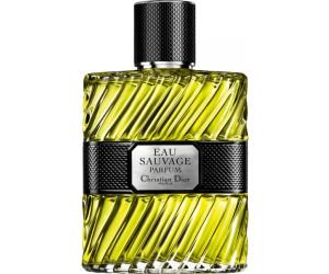 Dior Sauvage 2017 Eau De Parfum Ab 5985 Preisvergleich Bei