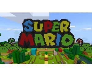 Minecraft Nintendo Switch Edition Switch Ab - Lego minecraft spiele deutsch