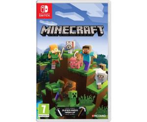Minecraft Ab Preisvergleich Bei Idealoat - Minecraft wii spielen