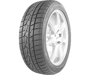 Image of Mastersteel All Weather 195/55 R16 87H
