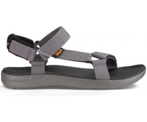 ddff02d60885 Buy Teva Sanborn Universal from £36.29 – Compare Prices on idealo.co.uk