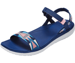 70ac5dde7cd7 Buy Teva Terra-Float Nova Women from £41.00 – Best Deals on idealo.co.uk