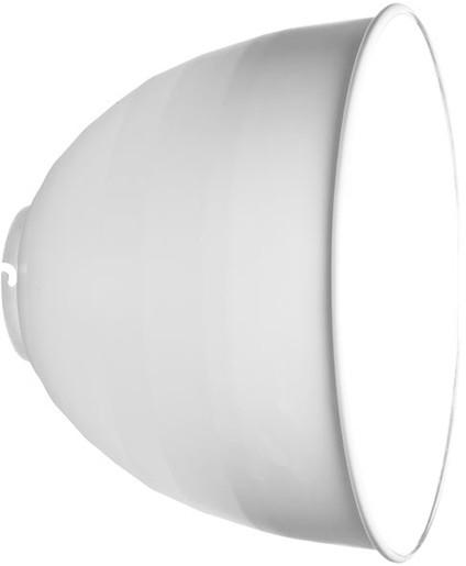 Elinchrom Maxi White Reflector 40cm, 59°