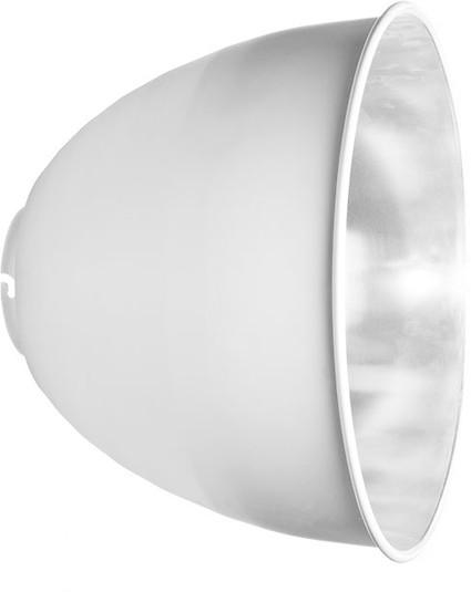 Elinchrom Maxi Silver Reflector 40cm, 33°