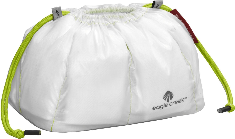 Eagle Creek Pack-It Specter Cinch Organizer white/strobe (EC-0A34PK)