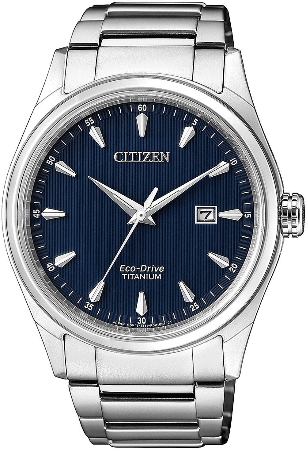 Image of Citizen BM7360-82L