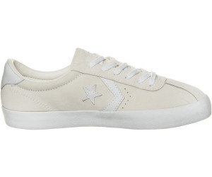 Converse Breakpoint Ox egretwhite ab 43,46