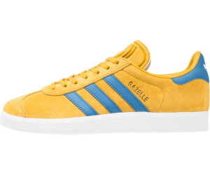 Adidas Gazelle yellowcore bluewhite ab 69,99