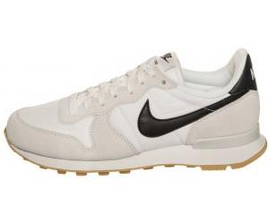 Nike Wmns Internationalist Damen 36,5 Schwarz