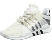 Adidas EQT Support ADV W ab 40,79 € (Oktober 2020 Preise