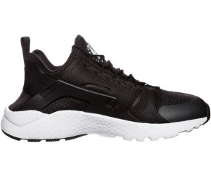 Nike Air Huarache Run Ultra Wmns black/black/white ab 79,00 ...