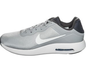 AIR MAX MODERN ESSENTIAL - Sneaker low - black/cool grey/pure platinum vfvjtpG