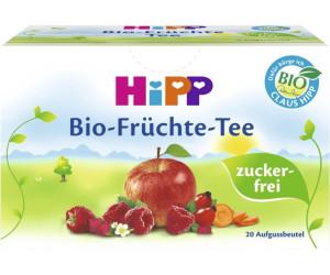 Hipp Bio-Früchte-Tee (40g)