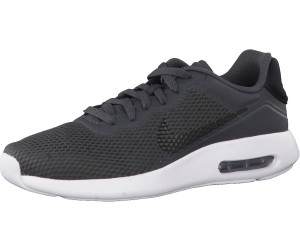 Nike Air Max Modern Essential anthraciteblackwhite ab 69