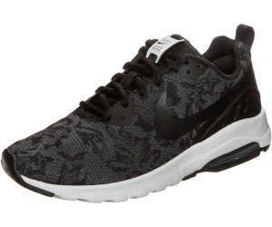 Nike Air Max Motion LW ENG ab 60,00 </p>                     </div>                     <!--bof Product URL -->                                         <!--eof Product URL -->                     <!--bof Quantity Discounts table -->                                         <!--eof Quantity Discounts table -->                 </div>                             </div>         </div>     </div>              </form>  <div style=