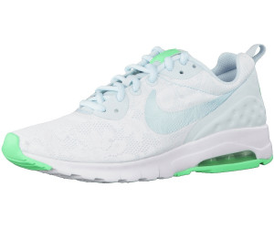 e3a11be1d6ae Nike Air Max Motion LW ENG ab 38,72 €   Preisvergleich bei idealo.de