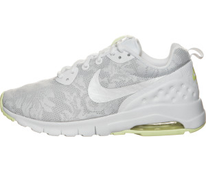 pink ab Nike Motion whitebarely Air LW Max ENG voltracer 1lFKJcT