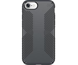custodia iphone 7 speck