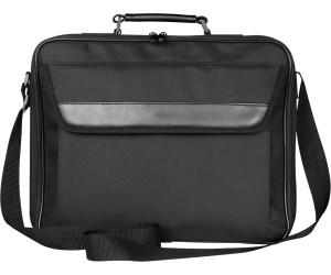 17,3 pollici · Trust Atlanta Laptop Bag 17.3