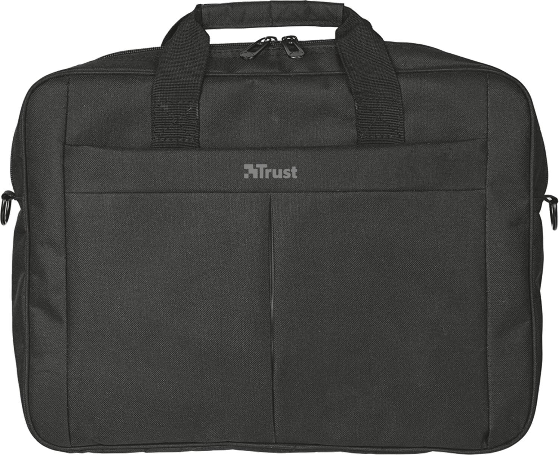 Trust Primo Laptop Bag 16´´ (21551)