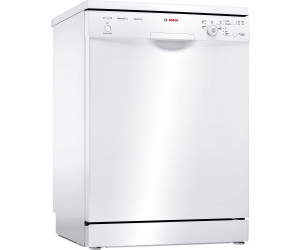 Bosch SMS25AW01J a € 274,99 | Miglior prezzo su idealo