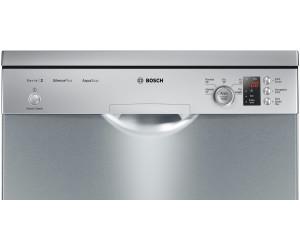Bosch SMS25AI02J a € 349,00 | Miglior prezzo su idealo