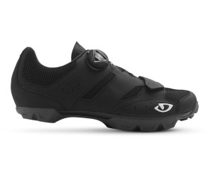 Giro Cylinder Shoes Women Black Größe 42 2018 Schuhe yF4oNw